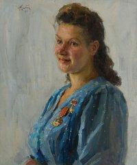Tseitlin, Grigori I.