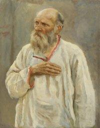 Serov, Vladimir A.