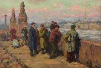 Solovyev, Yevgeni V.