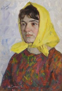 Smirnov, Yuri A.
