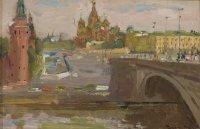 Vasin, Vladimir A.