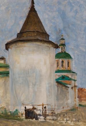 Frolov, Yuri L.-