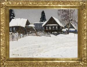 Timkov, Nikolai E.-