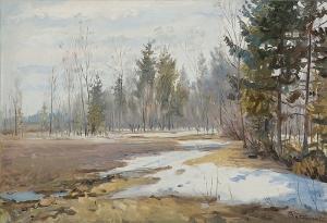 Terpsikhorov, Nikolay B.-