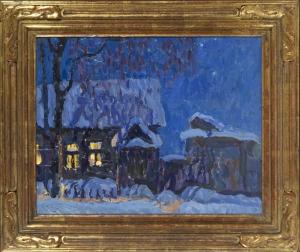 Tkachev, Alexei P.-