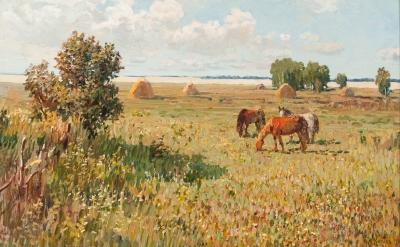 Kopayev, Victor T.-