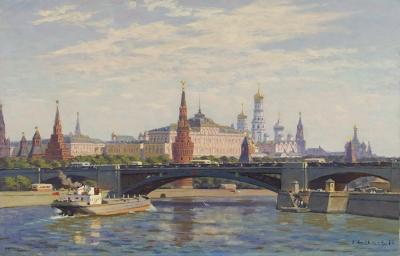 Koltsov, Aleksei Y.-