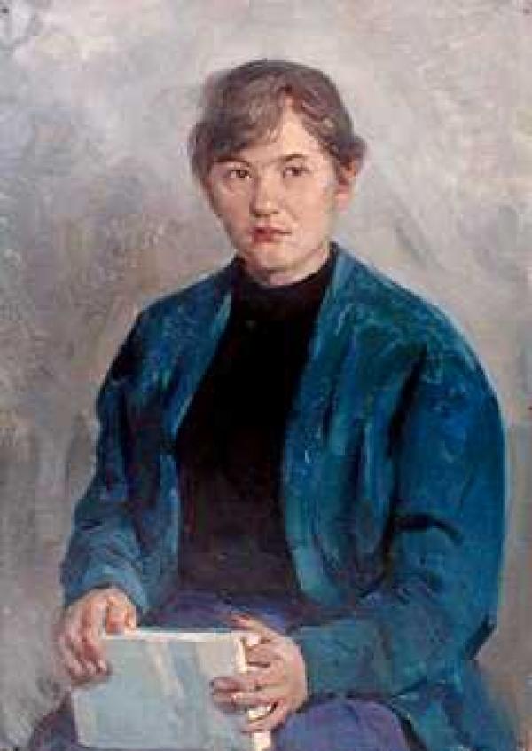 Sokolov, Nikolai F.-
