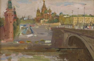 Vasin, Vladimir A.-