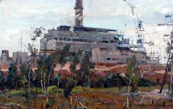Stasevich, Ivan N.-