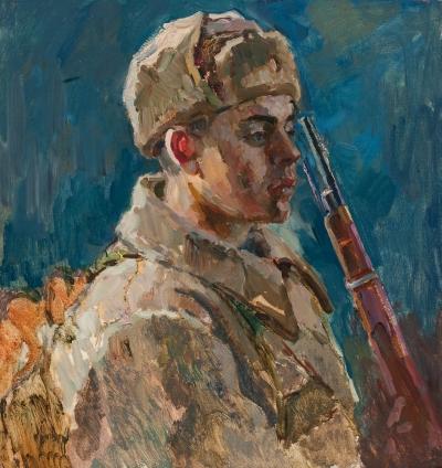 Yefimov, Alexander A.-