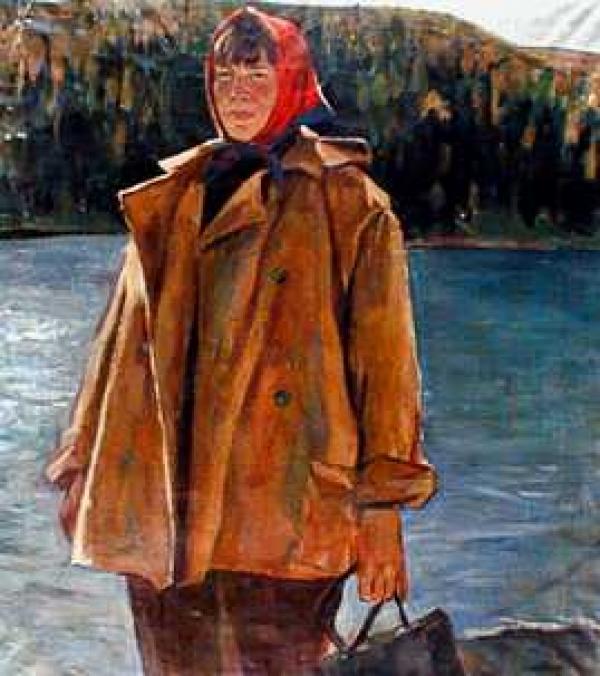 Vertkov Nicolay V.-