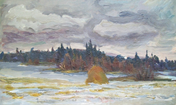 Karpov, Vadim P.-