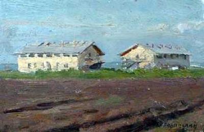 Rubinsky Igor P.-