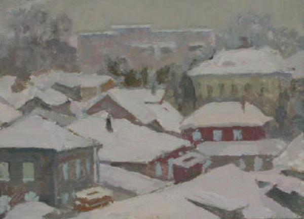 Perovskaya, N.A.-