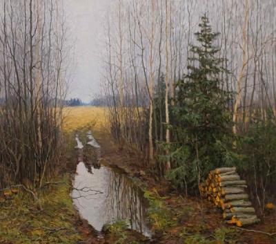 Filippov, Vladimir V.-