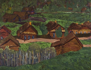 Safonov, Veniamin A.-