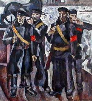 Tatarenko, Alexander A.-