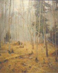 Andreyuk, Oleg I.