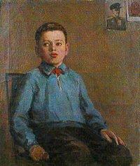 Lekomtsev, Konstantin M.