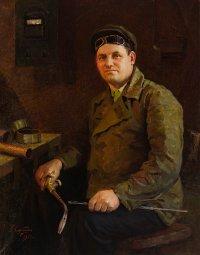 Sorokin, Ivan V.