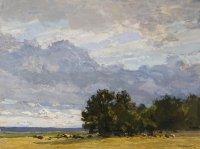 Gritsai, Alexey M.