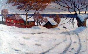 Glinov, Anatoliy S.-