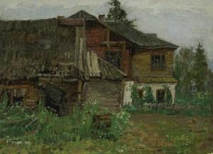 Tutunov, Andrei A.-