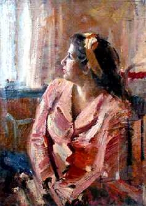 Lysenko, Andrey G.-
