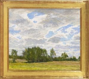 Gritsai, Alexey M.-