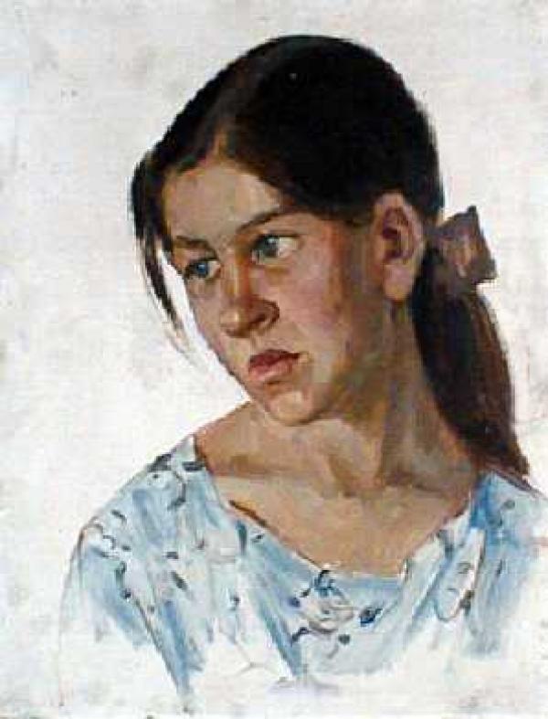 Ovchinikov, Alexander I.-