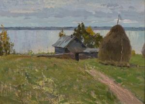 Fokin, Leonid A.-